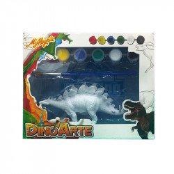 Dino Arte Mi Alegria