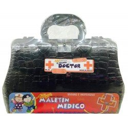 MALETIN DOCTOR ENFERMERA