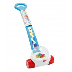 Fisher-Price Corn Popper juguete Para Bebé