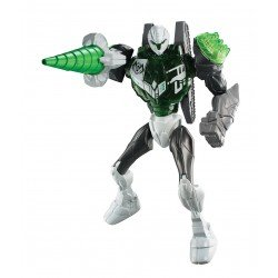MAX STEEL CYTRO TURBO TALADRO