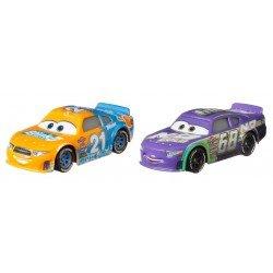 Disney Pixar Blinker y N20 Cola