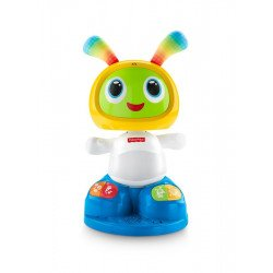 FISHER PRICE BI BOT 360