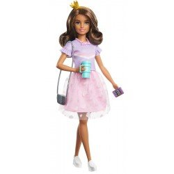 Barbie Dreamhouse Adventures Teresa