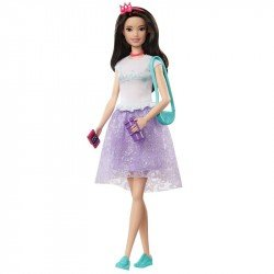 Barbie Dreamhouse Adventures Renee