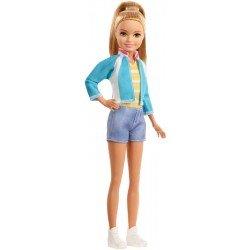 Barbie Dreamhouse Stacie
