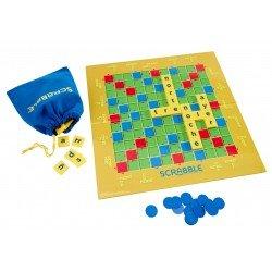 Scrabble Junior Juego de Mesa