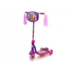SCOOTER EVER AFTER HIGH