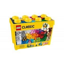 CAJA DE BRICKS CREATIVOS GRANDE LEGO