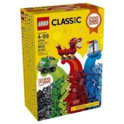 Lego 10704 Caja creativa
