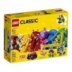 Lego 11002 Bricks Básicos