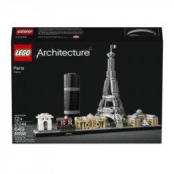 París - 21044