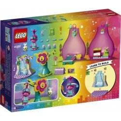 Lego 41251 Pod de Poppy