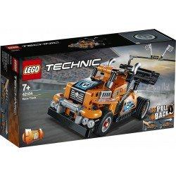 LEGO 42104 Race Truck