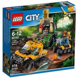 LEGO ®