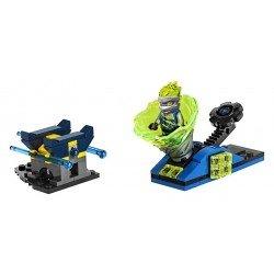 Lego  70682 Spinjitzu Slam: Jay