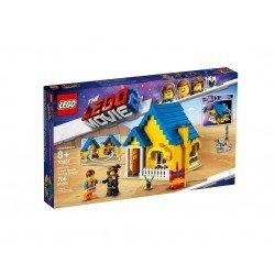 Lego The Movie 2
