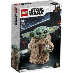 PREVENTA LEGO® Star Wars™ 75318 The Child