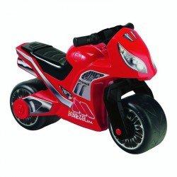 Moto Cross Premium Boy