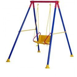 COLUMPIO KID SWING