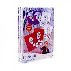 Memoria Grande Frozen 2 Novelty
