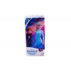 Rompecabezas lenticular torre Frozen II