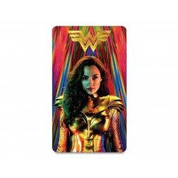 Rompecabezas Coleccionable En Tin 1000 Piezas Wonder Woman 84