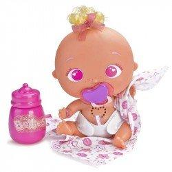 Bellies Pinky Twink