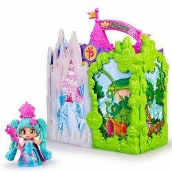 Pinypon Queens Castle