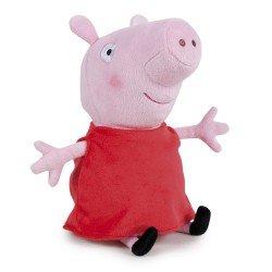 Peluche Peppa Pig 45 Cms.