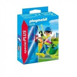 Playmobil Specials Plus