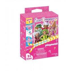 Playmobil 70389 Caja Sorpresa