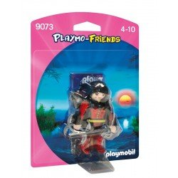 Playmobil Playmo Friends