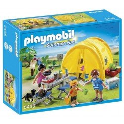 Playmobil ®