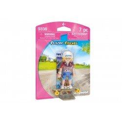 Playmobil Playmo Friends
