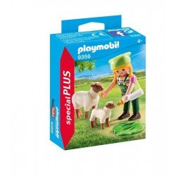 Playmobil Specials Plus