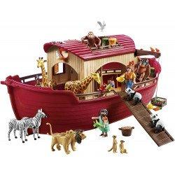 Playmobil 9373 Arca de Noé
