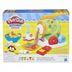 Play-Doh B9013 Fabrica de Pasta