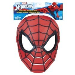 HASBRO SPLAY DOH HERO MASK