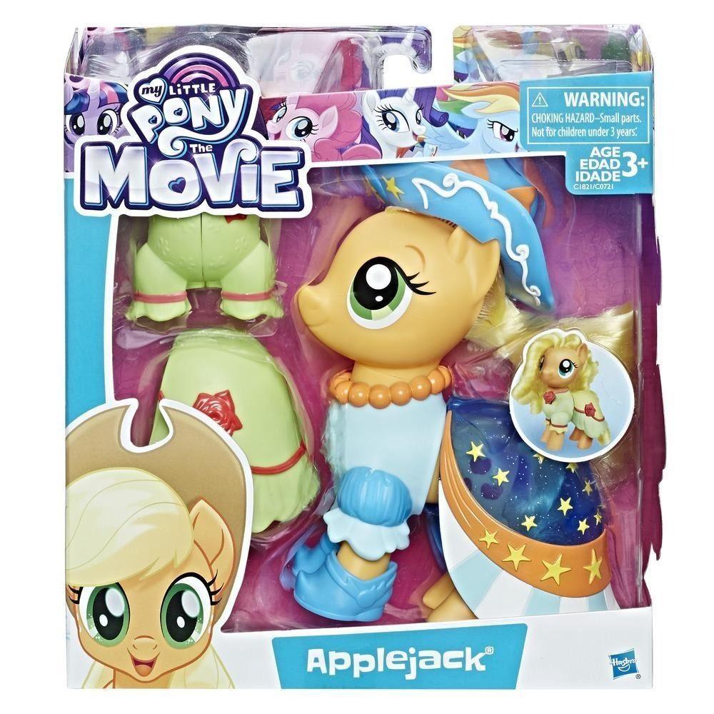 My Little Pony: Pony A La Moda Hasbro