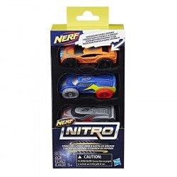 NITRO REFILL 3PACK