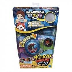 Reloj Yo-Kai Modelo U