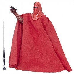 HASBRO  SW E6 BL ROYAL GUARD