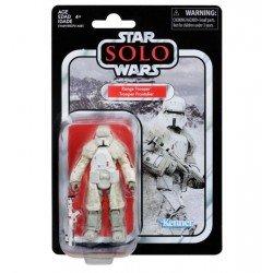 Star Wars E4062 Star Wars Figuras Vintage Princesa Leia Organa Boushh Juguete Hasbro