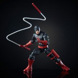 Figura Daredevil 6 Pulgadas Marvel Legends Infinite Series