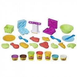Comiditas De Supermercado Play-Doh