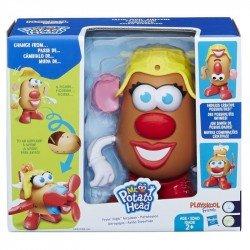 Playskool E2041 Friends Mr. Potato Head - Aeropapa