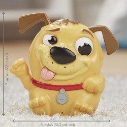 HASBRO GAMING E3043 Cachorro Pis Pis Juguete Hasbro