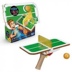 Hasbro Gaming E3112 Tiny Pong Juguete Hasbro