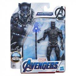 Marvel Avengers: Endgame Figura de 15 cm