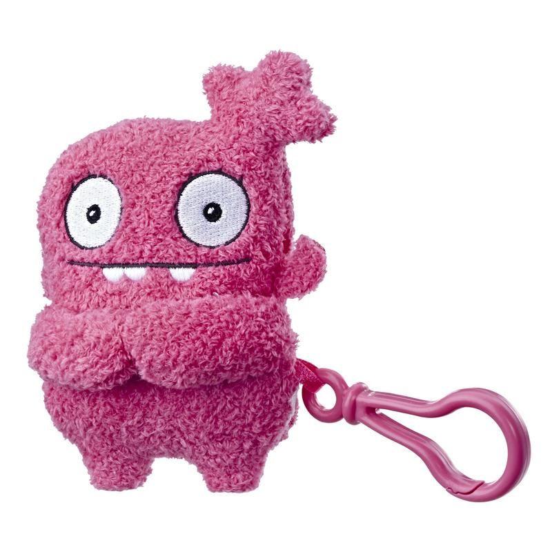 UglyDolls E4527 Mini Peluche Ox UglyDolls  Juguete Hasbro